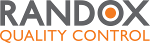 Randox Quality Control